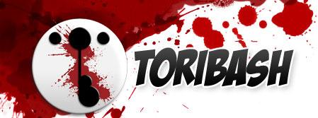 ToriTori